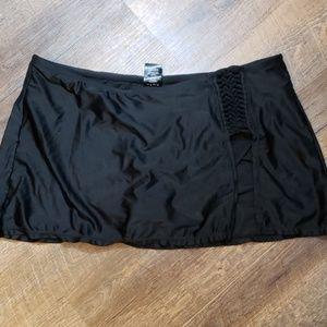 Catalina swim suit bottoms